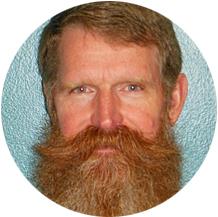 Duncan Mccollum