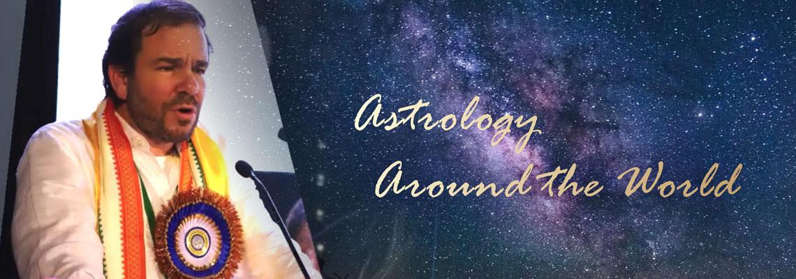 Astology-Events-Around-The-World