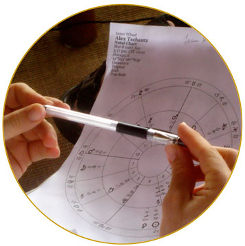 Astrology-Consultations-Feature