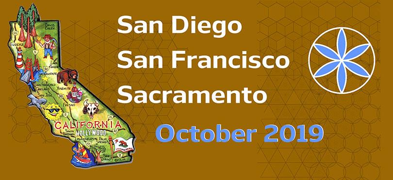 California-Astrology-Workshop
