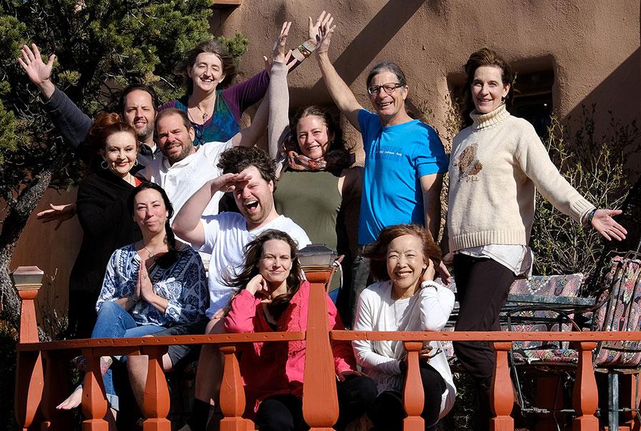 santa-fe-astrology-workshop-group