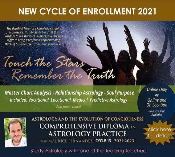 comprehensive diploma course 2021