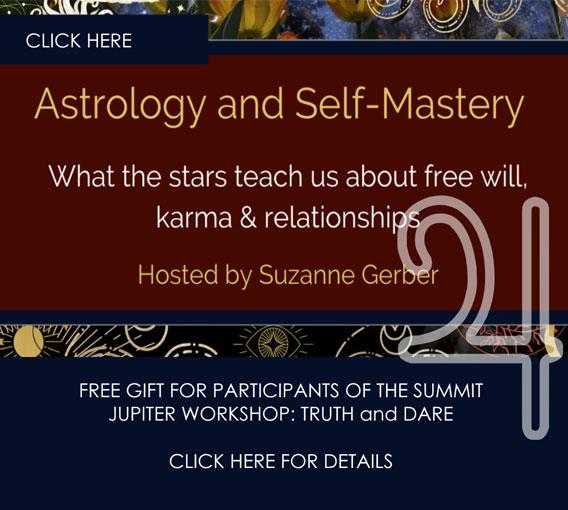 jupitar summit bonus free workshop